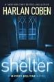 Go to record Shelter : a Mickey Bolitar novel