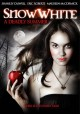 Go to record Snow white : a deadly summer / Hybrid, Max Pix, inc ; writ...