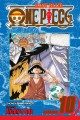 Go to record One piece : Vol. 10, Ok, let's stand up!