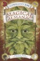 Go to record Llewellyn's 2014 magical almanac.