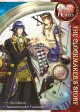 Go to record Alice in the country of hearts : The clockmaker's story