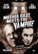 Go to record Mother Riley meets the vampire