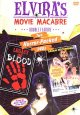 Go to record Elvira's movie macabre double feature : Legacy of blood; T...