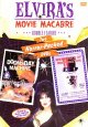 Go to record Elvira's movie macabre double feature : The doomsday machi...