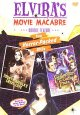Go to record Elvira's movie macabre double feature : Count Dracula's gr...
