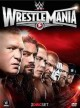 Go to record Wrestlemania XXXI.