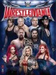 Go to record Wrestlemania 32