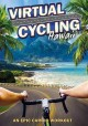 Go to record Virtual cycling