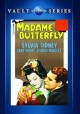 Go to record Madame Butterfly