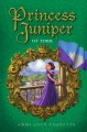 Go to record Princess Juniper of Torr