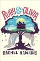 Go to record Ruby & Olivia