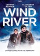 Go to record Wind river
