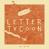 Go to record Letter tycoon : build your alphabet empire!