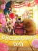 Go to record Groundhug Day