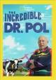 Go to record The incredible Dr. Pol. Season 11
