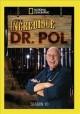 Go to record The incredible Dr. Pol. Season 10