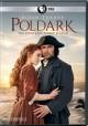 Go to record Poldark. The complete third season