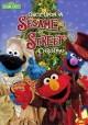 Go to record Sesame Street. Once upon a Sesame Street Christmas