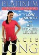 Go to record Platinum fitness for seniors : low impact for all fitness ...