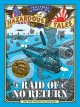 Go to record Raid of no return : a World War II tale of the Doolittle R...