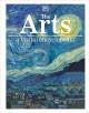 Go to record The arts : a visual encyclopedia