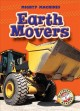 Go to record Earth movers