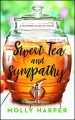 Go to record Sweet tea and sympathy