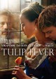 Go to record Tulip fever