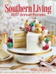 Go to record Southern Living 2017 annual recipes : an entire year of re...