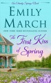 Go to record The first kiss of spring