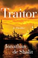 Go to record Traitor : a thriller