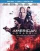 Go to record American assassin