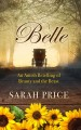 Go to record Belle : an Amish retelling of Beauty and the Beast