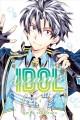 Go to record Idol dreams. 4