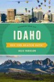 Go to record Off the beaten path. Idaho : discover your fun