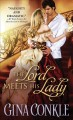Go to record The lord meets his lady