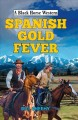 Go to record Spanish gold fever