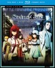 Go to record Steins ; Gate : the complete series