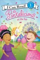 Go to record Pinkalicious at the fair