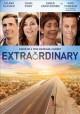 Go to record Extraordinary