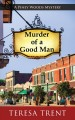 Go to record Murder of a good man