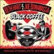 Go to record Black coffee