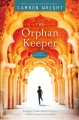 Go to record The orphan keeper