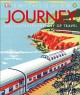 Go to record Journey : an illustrated history of travel