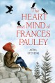 Go to record The heart and mind of Frances Pauley