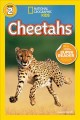 Go to record Cheetahs