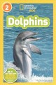 Go to record Dolphins