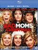 Go to record A bad moms Christmas