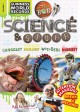 Go to record Guinness World Records : science & stuff.