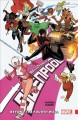 Go to record The unbelievable Gwenpool. volume 4, beyond the fourth wall